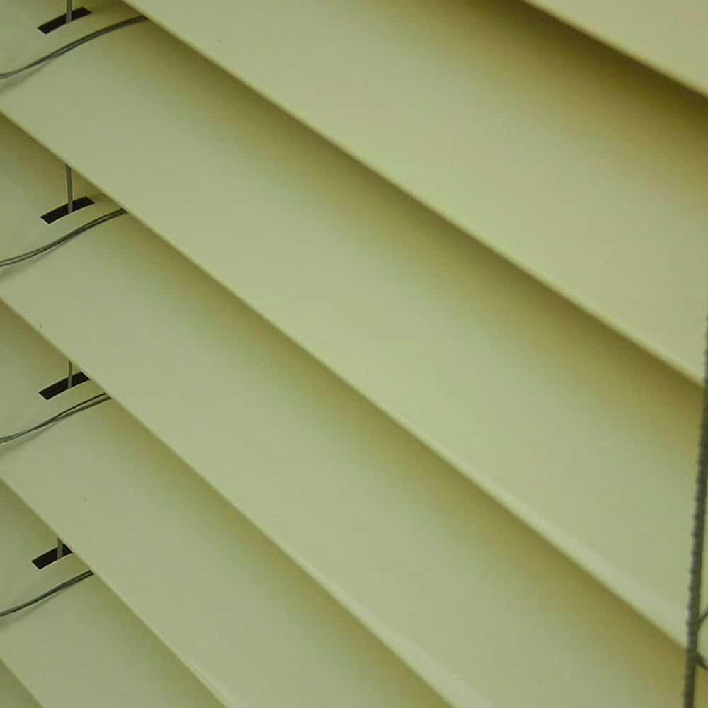 Particolare di tende frangisole AD80